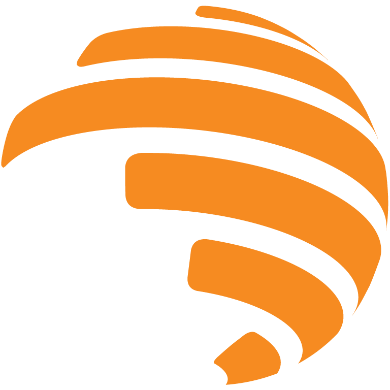 logo_faccia